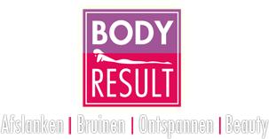 Body Result